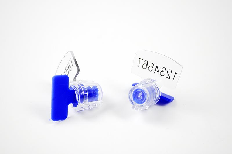 Plomba Twistseal bez linki