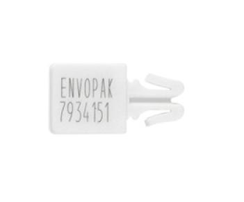 Plomba plastikowa Envopolyseal